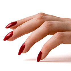 beauty-products-fingernails